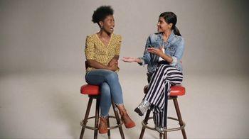Bank of America Mobile Banking App TV Spot, '#FriendsAgain: Girls Weekend' - Thumbnail 3