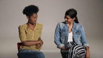 Bank of America Mobile Banking App TV Spot, '#FriendsAgain: Girls Weekend' - Thumbnail 5