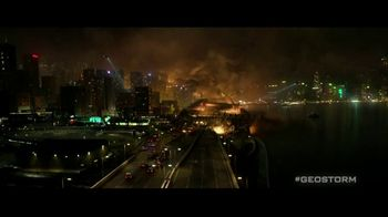 Geostorm - Alternate Trailer 39