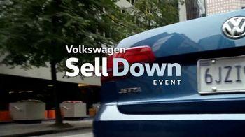 Volkswagen Sell Down Event TV Spot, 'Open House: 2017 Jetta' [T2] - Thumbnail 7