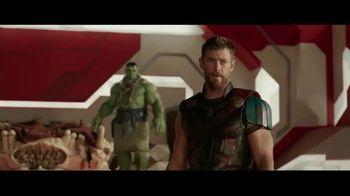 Thor: Ragnarok - Alternate Trailer 30