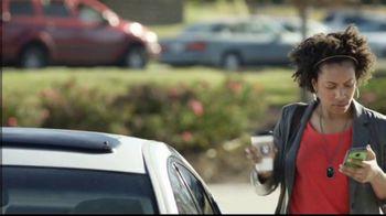 TireRack.com TV Spot, 'Hot Coffee' - Thumbnail 1