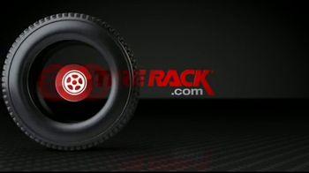 TireRack.com TV Spot, 'Hot Coffee' - Thumbnail 10