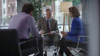 Charles Schwab TV Spot, 'Questions' - Thumbnail 8