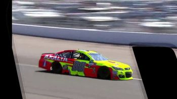 Phoenix International Raceway TV Spot, '2017 Can-Am 500' - 9 commercial airings