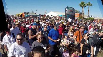 Phoenix International Raceway TV Spot, '2017 Can-Am 500' - Thumbnail 1