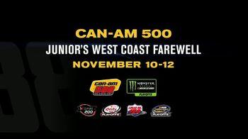 Phoenix International Raceway TV Spot, '2017 Can-Am 500' - Thumbnail 5