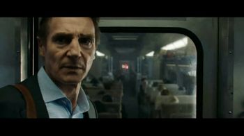 The Commuter - Thumbnail 4
