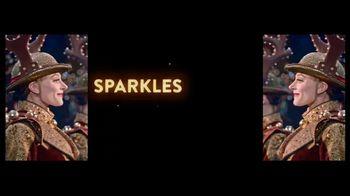 Rockettes TV Spot, '2017 Christmas Spectacular' - Thumbnail 3