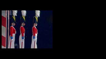 Rockettes TV Spot, '2017 Christmas Spectacular' - Thumbnail 5