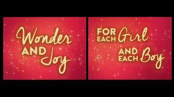 Rockettes TV Spot, '2017 Christmas Spectacular' - Thumbnail 6