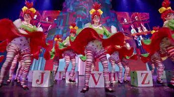 Rockettes TV Spot, '2017 Christmas Spectacular' - Thumbnail 8