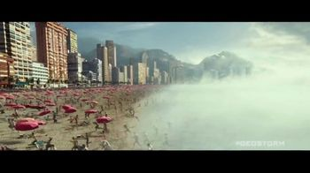 Geostorm - Alternate Trailer 30