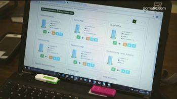 PC Matic Pro TV Spot, 'Houston County Schools' - Thumbnail 9