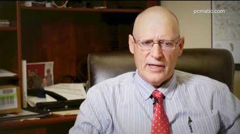 PC Matic Pro TV Spot, 'Houston County Schools' - Thumbnail 2