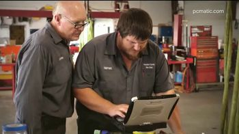 PC Matic Pro TV Spot, 'Houston County Schools' - Thumbnail 3
