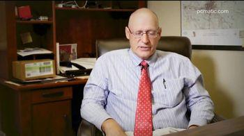 PC Matic Pro TV Spot, 'Houston County Schools' - Thumbnail 4