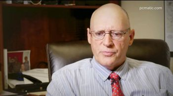 PC Matic Pro TV Spot, 'Houston County Schools' - Thumbnail 5