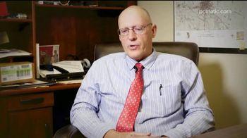 PC Matic Pro TV Spot, 'Houston County Schools' - Thumbnail 7