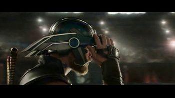 Thor: Ragnarok - Alternate Trailer 31