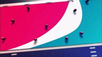 Pepsi TV Spot, 'The Fun Doesn't End Zone Celebrations' - Thumbnail 2