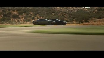 2017 Dodge Charger SXT TV Spot, 'Born This Way: Same Fire' [T2] - Thumbnail 2