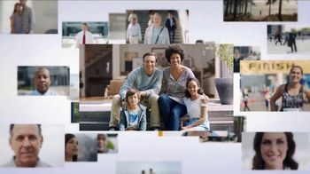Northwestern Mutual TV Spot, 'Half' - Thumbnail 9