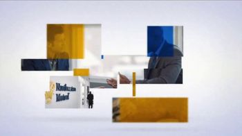 Northwestern Mutual TV Spot, 'Half' - Thumbnail 5