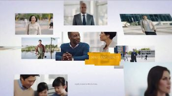 Northwestern Mutual TV Spot, 'Half' - Thumbnail 8