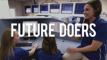 Chevron TV Spot, 'Doin' Good With STEM' Song by Rimsky-Korsakov - Thumbnail 10