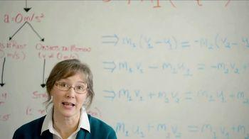 Chevron TV Spot, 'Doin' Good With STEM' Song by Rimsky-Korsakov