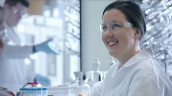 Chevron TV Spot, 'Doin' Good With STEM' Song by Rimsky-Korsakov - Thumbnail 4