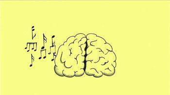 Chevron TV Spot, 'Doin' Good With STEM' Song by Rimsky-Korsakov - Thumbnail 6