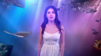 Hulu TV Spot, 'Love at First Sight' Featuring Anna Kendrick - Thumbnail 1