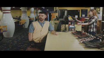 FarmersOnly.com TV Spot, 'Bowling Night'