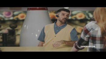 FarmersOnly.com TV Spot, 'Bowling Night' - Thumbnail 2