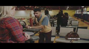 FarmersOnly.com TV Spot, 'Bowling Night' - Thumbnail 6