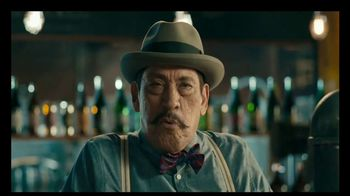 Sling A La Carte TV Spot, 'Get Picky: Craft Beer' Featuring Danny Trejo - Thumbnail 10