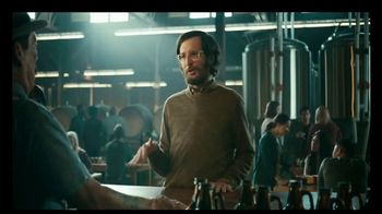 Sling A La Carte TV Spot, 'Get Picky: Craft Beer' Featuring Danny Trejo - Thumbnail 3