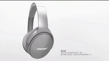 Bose TV Spot, 'Julio Jones Is Charged Up' Song by Gizzle - Thumbnail 10