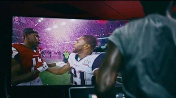 Bose TV Spot, 'Julio Jones Is Charged Up' Song by Gizzle - Thumbnail 2