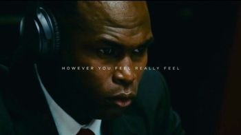 Bose TV Spot, 'Julio Jones Is Charged Up' Song by Gizzle - 67 commercial airings