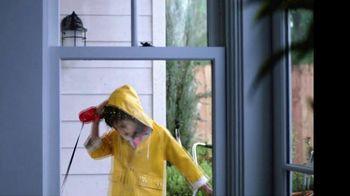 The Home Depot LifeProof Flooring TV Spot, 'Chaos' - Thumbnail 1