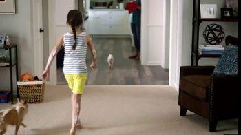 The Home Depot LifeProof Flooring TV Spot, 'Chaos' - Thumbnail 7