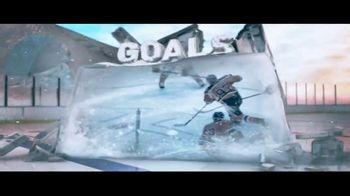 DIRECTV TV NHL Center Ice TV Spot, 'You Won't Get Frozen Out' - Thumbnail 3