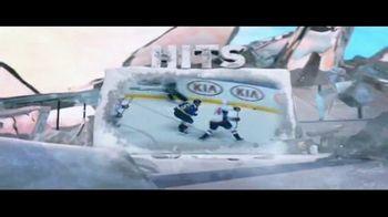 DIRECTV TV NHL Center Ice TV Spot, 'You Won't Get Frozen Out' - Thumbnail 4