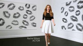 ChapStick Total Hydration TV Spot, 'Enhance Your Natural Lip Color' - Thumbnail 3