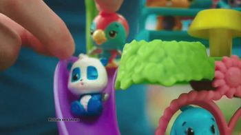 Hatchimals CollEGGtibles Hatchery Nursery TV Spot, 'Love' - Thumbnail 7