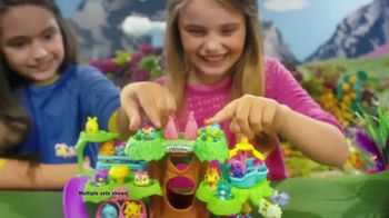 Hatchimals CollEGGtibles Hatchery Nursery TV Spot, 'Love' - Thumbnail 9