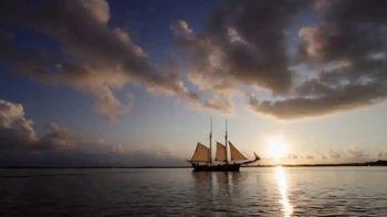 The Florida Keys & Key West TV Spot, 'Key Largo: Look Deep' - Thumbnail 3